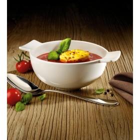 Супница с крышкой Soup Passion 2,5 л
