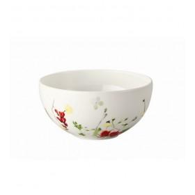 Чаша Brillance Fleurs Sauvages 10 см