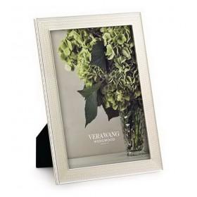 "Рамка для фотографийVera Wang ""Pearl"" 13х18 см"