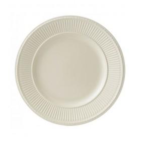 Тарелка салатная Edme 23 см