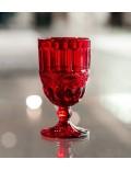Бокал для вина Solange 350 мл, красный