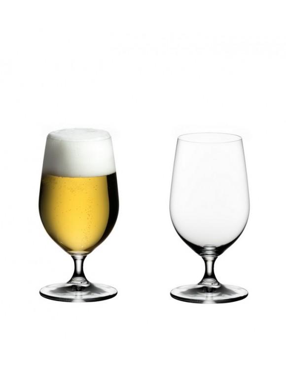 Набор бокалов для пива Ouverture, 2 шт.