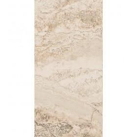 Плитка La Faenza Oro bianco Orobianco12A 60x120