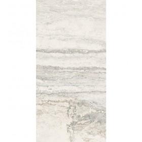 Плитка La Faenza Oro bianco Orobianco12W 60x120
