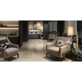 Плитка La Faenza Oro bianco Orobianco60A 60x60