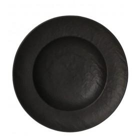 Тарелка для пасты Vulcania 25 см