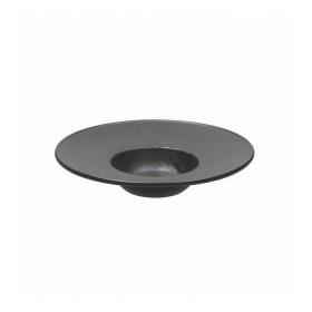 Тарелка для пасты Vulcania 27 см