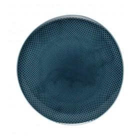 Блюдо Junto Ocean Blue 32 см