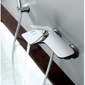 Смеситель для ванны Balance 524450575