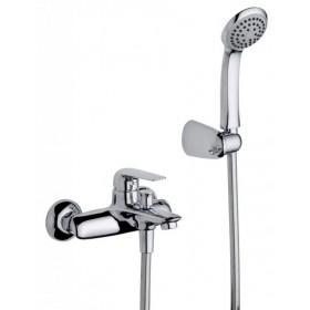 Смеситель для ванны Magictouch MU250CC