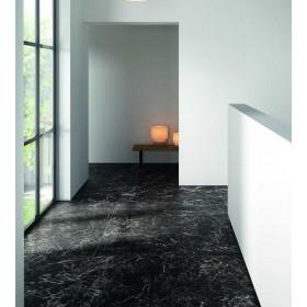 Плитка Marazzi Grande Marble Look Saint Laurent Lux M10C 160х320