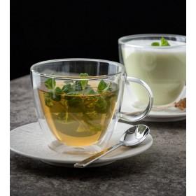 Набор кружек Artesano Hot Beverages, 420 мл