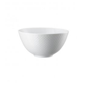 Салатник порционный Junto White 15 см
