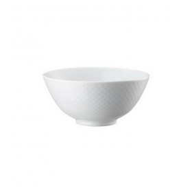Салатник порционный Junto White 14 см