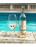 Набор бокалов для вина Riesling Performance 623 мл, 2 шт
