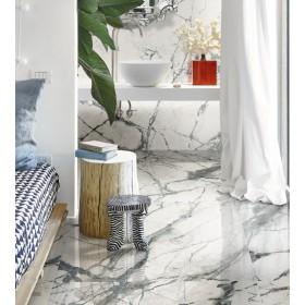 Плитка Imola The room InvWh612LP 60x120