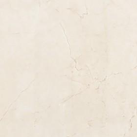 Плитка Prissmacer LARIN PRIS.LARIN_MARFIL_60*120 60х120