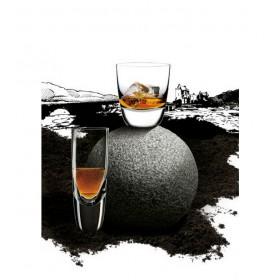Шот для виски American Bar 130 мл