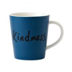 Кружка Kindness 475 мл