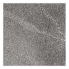 Плитка Imola X-Rock X-RockRB60G 60x60