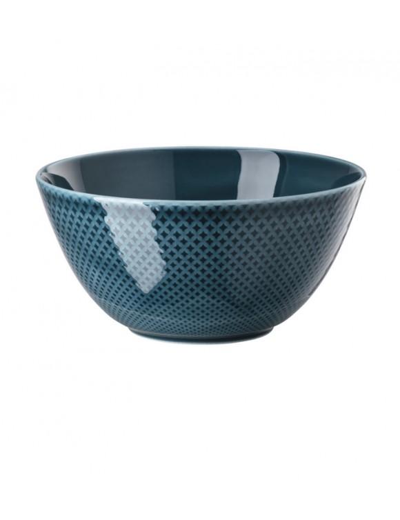Салатник Junto Ocean Blue 19 см