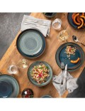 Набор для ужина Crafted Breeze на 2 персоны, 4 предмета