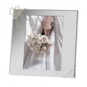 Рамка для фотографий Vera Wang Love Knots 12,5x17,5 см