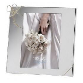 Рамка для фотографий Vera Wang Love Knots 20x25 cм