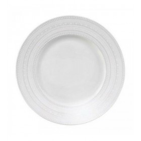 Тарелка салатная Intaglio 23 см