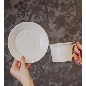 Блюдце для кофейной/чайной чашки Cellini 15 см