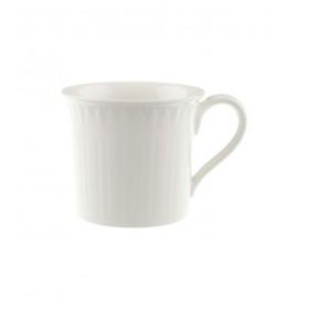 Чашка для эспрессо Cellini 100 мл