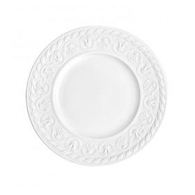 Тарелка для хлеба Cellini 18 см