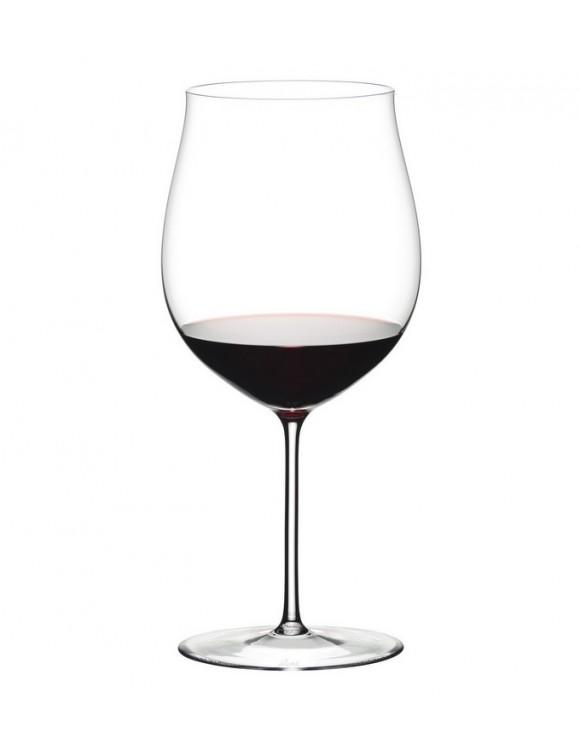 Бокал для вина Burgundy Grand Cru, Sommeliers, 1050 мл
