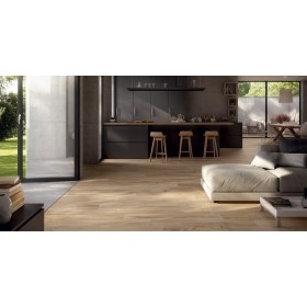 Плитка Panaria In-Wood In-Life FG0IW10 20x120
