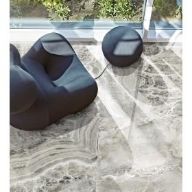 Плитка Imola The room BlaDa6260LP 120x260