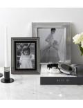 Рамка для фотографий Vera Wang With Love Noir 13х18 см