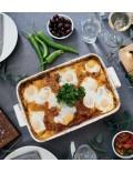 Форма для запекания Cooking Elements 34x24 см