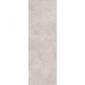 Плитка Panaria Zero.3 Urbanature Cement PZ7UN20 100x300