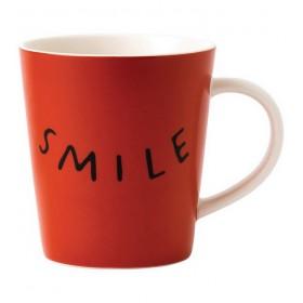 Кружка Smile 475 мл
