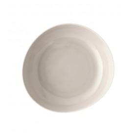 Тарелка глубокая Junto Soft Shell 22 см