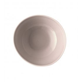Чаша Junto Soft Shell 12 см
