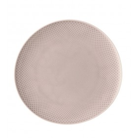 Блюдо Junto Soft Shell 32 см