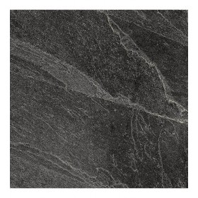 Плитка Imola X-Rock X-Rock60N 60x60