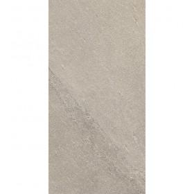 Плитка Imola X-Rock X-Rock36B 30x60