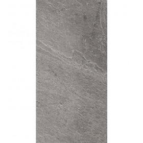Плитка Imola X-Rock X-Rock36G 30x60