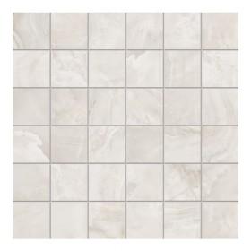 Мозаика La Faenza Bianco MK.Onice30 30х30