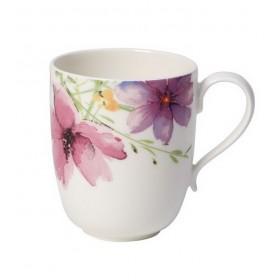 Кружка Mariefleur Tea 430 мл