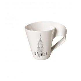 Кружка New York Modern Cities 300 мл