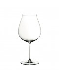 Набор бокалов для вина New World Pinot Noir Veritas, 2шт