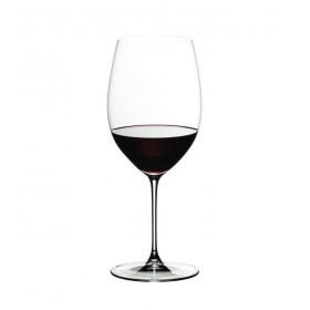 Набор бокалов для вина Cabernet/Merlot Veritas, 2шт